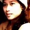 vicmon26's avatar