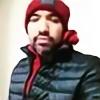 vicmonkey's avatar