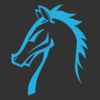 vicmorais42's avatar