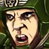 vicnedel's avatar