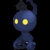 vico2000's avatar