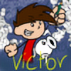 vicockart's avatar