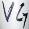 Vicodin-Dreams's avatar
