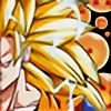 VicoH57's avatar