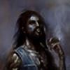 viconiadevir's avatar