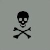 vicosque's avatar