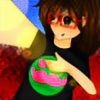 Vicotria20's avatar