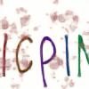 VicPin's avatar