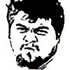 vicrol123's avatar