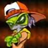 vicrosman's avatar