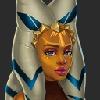 VicS0l0's avatar
