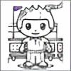 vicsar4's avatar