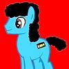vicsarts's avatar