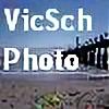 VicschPhoto's avatar