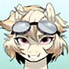 vicse's avatar