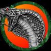 VicSidenko's avatar