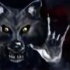 vicsixx42's avatar
