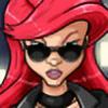 Vicsor-S3's avatar