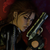 ViCt0RXD's avatar