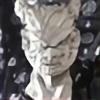VICtheSIC's avatar