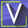 Victhor's avatar