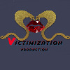 Victimizationmovie's avatar
