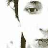 victimmakos's avatar