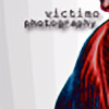 Victimo's avatar