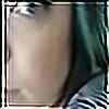victimofadrowning's avatar