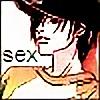 victimofyou's avatar