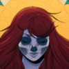 VictimRose's avatar