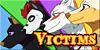 VictimsComic's avatar