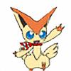 victini13's avatar