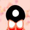 victini1888's avatar