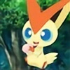 VictiniandMew's avatar