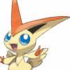 VictiniFTW's avatar