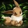 VictiniLover4248's avatar