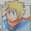 Victinit's avatar