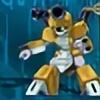 Victiny27's avatar
