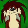 Victni's avatar