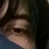 VictochiTheCreator12's avatar