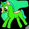 Victopia's avatar