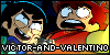 Victor-And-Valentino's avatar