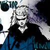 Victor-Ienzo's avatar