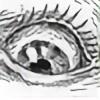 victor-jaquier's avatar