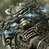 Victor-Lam-art's avatar