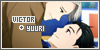 Victor-x-Katsuki
