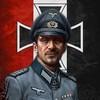 victor103's avatar