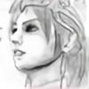 victor119's avatar