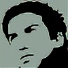 victor1606's avatar